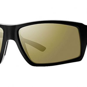 689d7cc5200 Challis Smith Optics Sunglasses