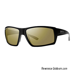 fb9a4da6f9 Purist Smith Optics Sunglasses